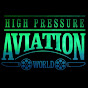 High Pressure Aviation