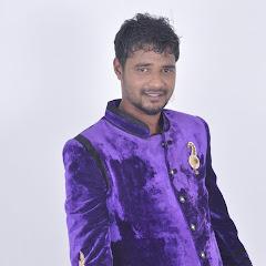 Pavan Dance