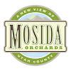 Mosida Orchards