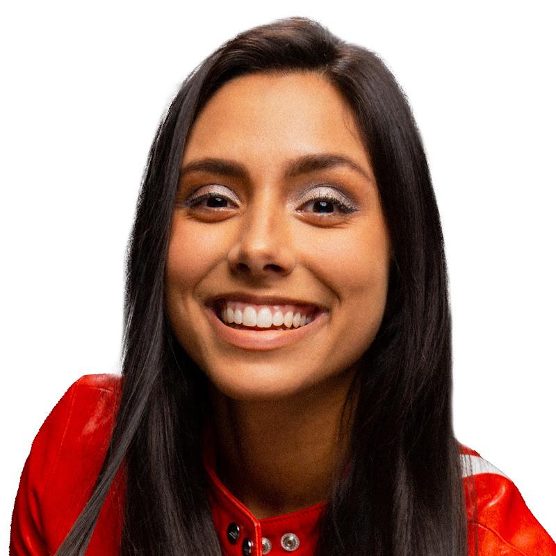 Michelle Khare