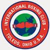 International Boxing Club