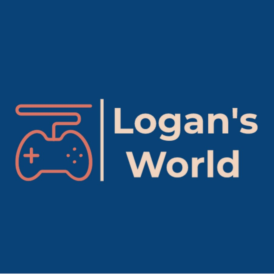 Logan's World - YouTube
