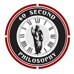 60Second Philosophy