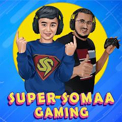Super Somaa سوبر سمعة