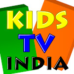 Kids TV India Hindi Nursery Rhymes Net Worth