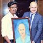 Pronav Sarkar Arts
