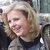 Astrid Nolde-Gallasch