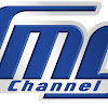 SMGroup Channel
