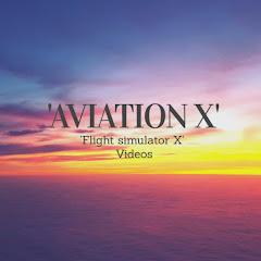 AviationX