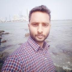 Afjal Ahmad