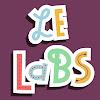 Le Labs