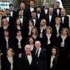 Yerevan State Chamber Choir