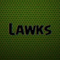 Lawks