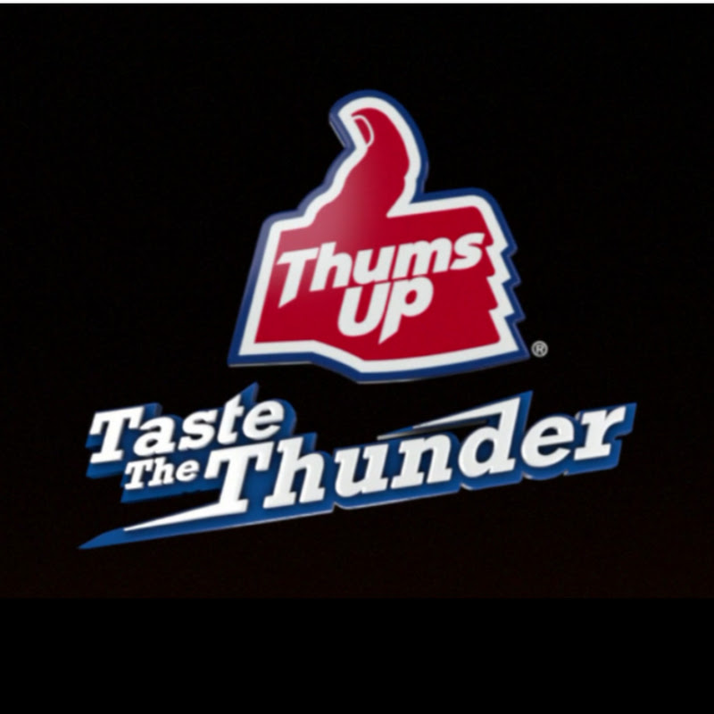 ThumsUpOfficial