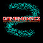 GamemansCZ Lets´Play
