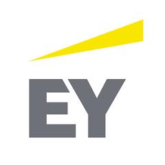 EY Global