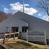 Trumbull Church Of Christ