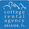 Cottage Rental Agency - Seaside, FL and 30A