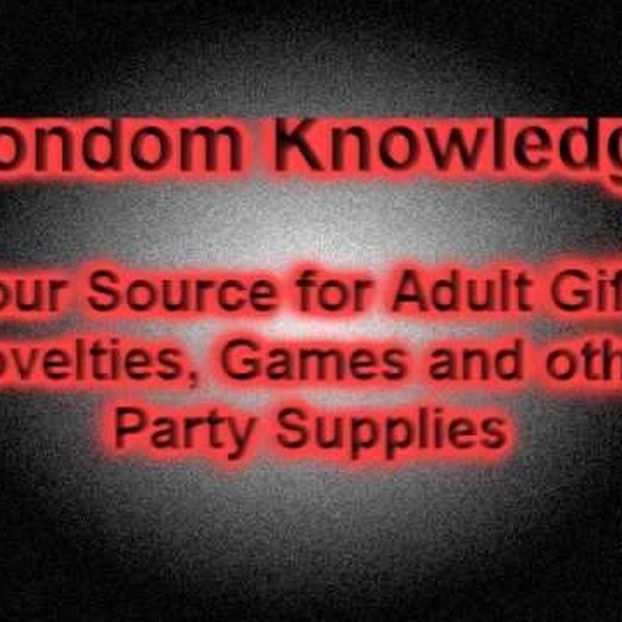 Bachelorette Party Ideas Kansas City: CKsSecrets