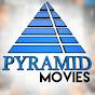 Pyramid Movies