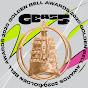 2018第53屆 廣播電視金鐘獎 2018 53rd Golden Bell Awards