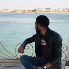 حسين نعيم الدبوس