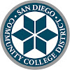 San Diego Continuing Education