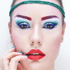 MakeupMyx