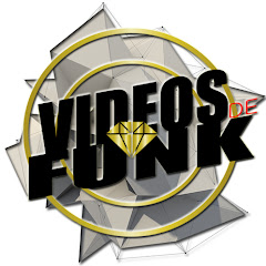 VideosDeFunk OFFICIAL