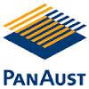 PanAustTV