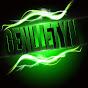 GenileTYN