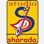 Studio Sharda