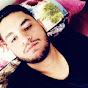 Mohamed Saleh El Ghowth