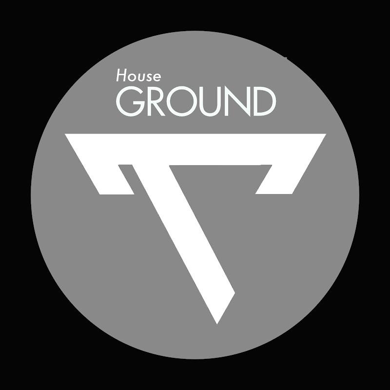 HouseGROUND (theplaygroundrecords)