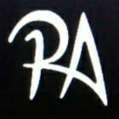Rajni Anand