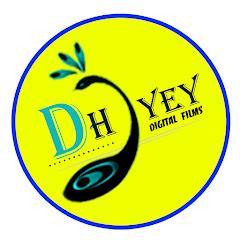 Dhyey Digital films
