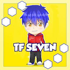 TF SEVEN