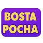 Bosta Pocha
