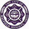 Mayfield Heights Council Meetings