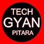 Tech Gyan Pitara