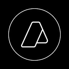 AFIP Administración Federal de Ingresos Públicos