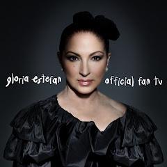 Gloria Estefan Official Fan TV