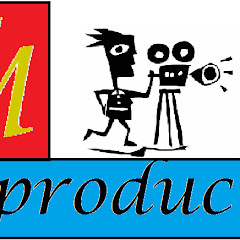 TheMMProducties