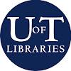 University of Toronto Libraries