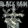 Black Rain Entertainment LLC