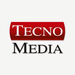 TecnoMedia Learning