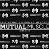 Mutual Muscle