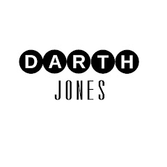 Darth Jones
