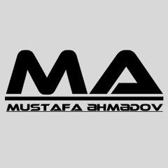 Mustafa Əhmədov