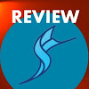 Sailfish OS Reviews